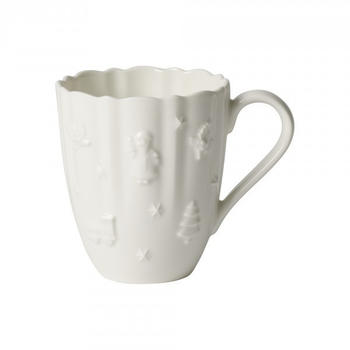 Villeroy & Boch Toy´s Delight Royal Classic Becher 0,29l