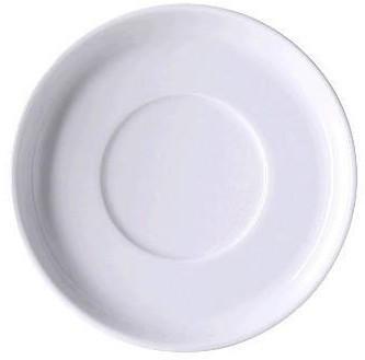 arzberg-cucina-bianca-kombi-untertasse-14-5cm