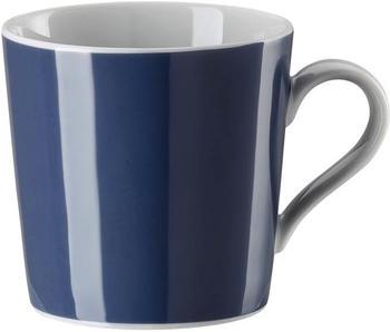 arzberg-tric-fancy-blue-mokka-espressoobertasse-0-10l