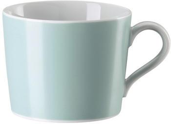 arzberg-tric-frosty-mint-kaffeeobertasse-0-20l