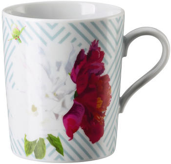 arzberg-tric-vivid-bloom-celadon-floral-becher-mit-henkel-0-32l