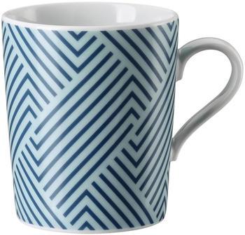 arzberg-tric-vivid-bloom-pattern-blue-becher-mit-henkel-0-32l