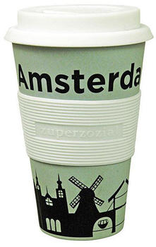 zuperzozial-coffee-to-go-becher-cruising-travel-mug-city-amsterdam