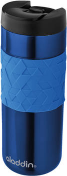 aladdin-thermobecher-easy-grip-0-47l-blau