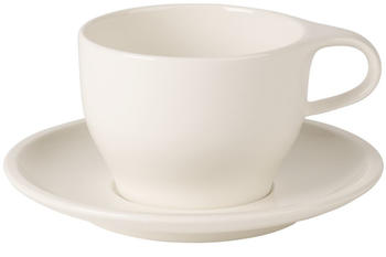 Villeroy & Boch Coffee Passion Cafe au Lait Tasse (2-tlg.)