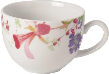 vivo-flower-meadow-kaffeeobertasse-0-2-l
