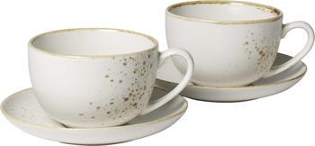 vivo-stone-ware-milchkaffeetassen-set-4-tlg