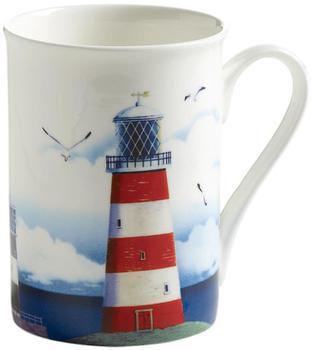 maxwell-williams-nautical-becher-400-ml-leuchtturm