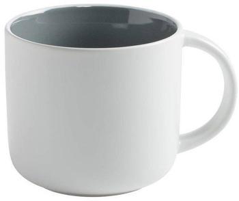 maxwell-williams-tint-tasse-0-45-cm-dunkelgrau