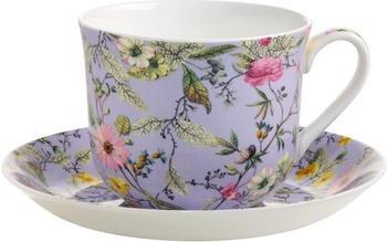 maxwell-williams-fruehstueckstasse-mit-untertasse-460-ml-winter-bloom