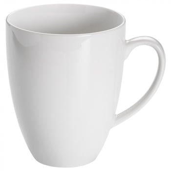 maxwell-williams-white-basics-round-becher-coupe-04-l