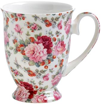 maxwell-williams-royal-old-england-becher-03-l