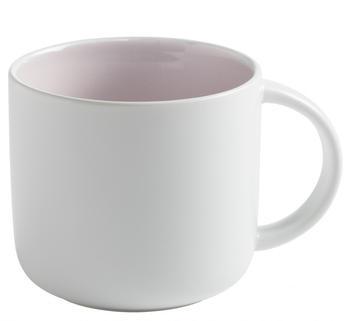 maxwell-williams-tint-becher-weiss-rosa-450-ml