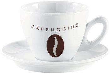 asa-caffe-ti-amo-cappuccinotasse-mit-untere-200-ml