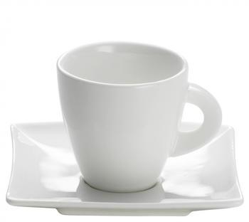 maxwell-williams-meets-west-espressotasse-mit-untertasse-80-ml