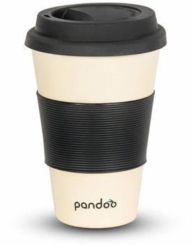 pandoo-bambus-450ml-weiss