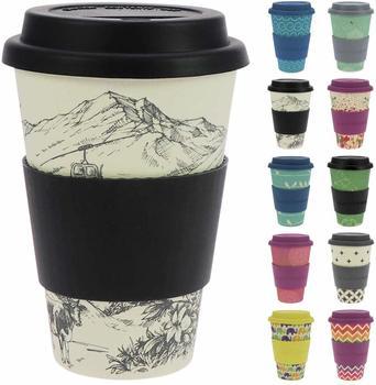ebos-bambusbecher-coffee-to-go-alpenglueck