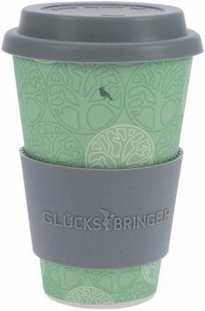 ebos-bambusbecher-coffee-to-go-baum-des-lebens-mint