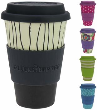 ebos-bambusbecher-coffee-to-go-dark-stripes