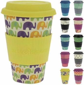 ebos-bambusbecher-coffee-to-go-elephant-love