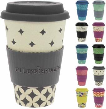 ebos-bambusbecher-coffee-to-go-flowing-graphics