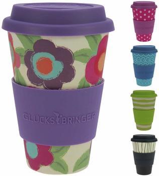 ebos-bambusbecher-coffee-to-go-happy-flower
