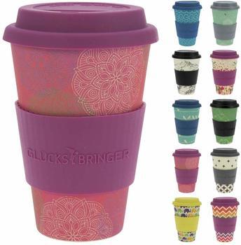 ebos-bambusbecher-coffee-to-go-mandala-spirit-pink