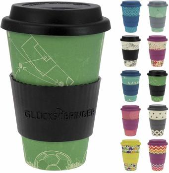 ebos-bambusbecher-coffee-to-go-teamplayer