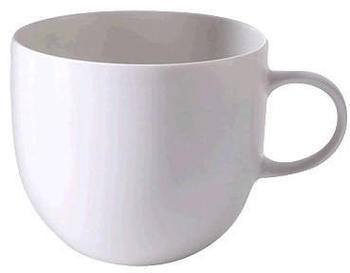 rosenthal-zauberfloete-kaffeetasse