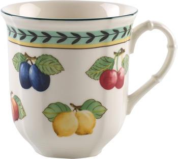 Villeroy & Boch French Garden Fleurence Jumbo Becher (480 ml)
