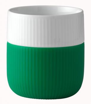 royal-copenhagen-contrast-tasse-0-33-l-gerippt-grasgruen