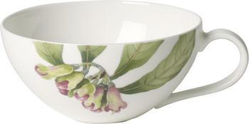 Villeroy & Boch Malindi Tee-Obertasse (200 ml)