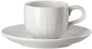 arzberg-joyn-weiss-espresso-2tlg