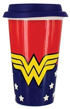 Paladone DC Comics Wonder Woman (0,45L)