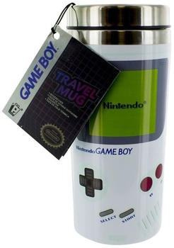 Paladone Travel Mug Nintendo - Gameboy