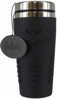 Paladone Mugs Batman 18 cm