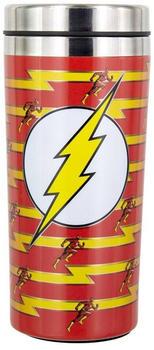 Paladone Travel Mug Flash DC Comics
