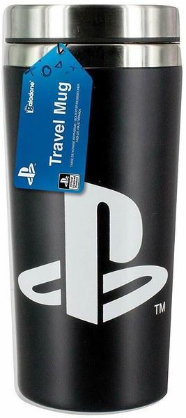 Paladone Mug Playstation (450ml)