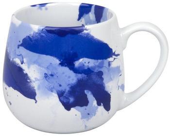 koenitz-kuschelbecher-0-42-l-seeing-blue