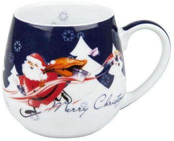 koenitz-kuschelbecher-0-42-l-merry-christmas-weihnachtsmann