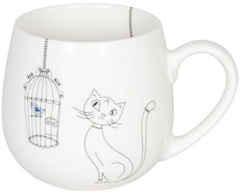 koenitz-kuschelbecher-0-42-l-cats-and-birds