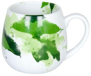 koenitz-kuschelbecher-0-42-l-seeing-green