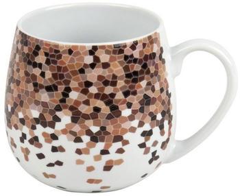 koenitz-kuschelbecher-0-42-l-coffee-mosaic
