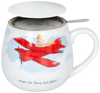 koenitz-teeset-tea-for-you-kuschelbecher-der-kleine-prinz-flugzeug