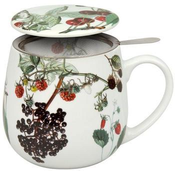 koenitz-teeset-tea-for-you-kuschelbecher-fruechte