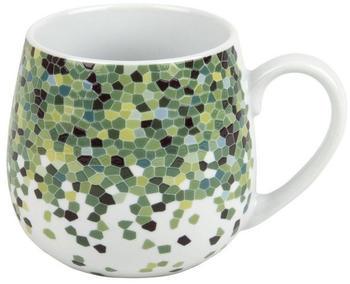 koenitz-kuschelbecher-0-42-l-tea-mosaic