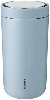 stelton-to-go-click-0-2-l-soft-wolke