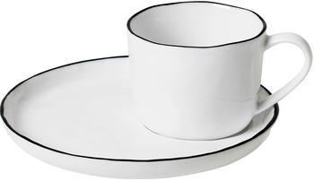 broste-copenhagen-salt-tasse-mit-unterteller-klein