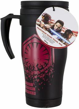 paladone-travel-mug-star-wars-first-order