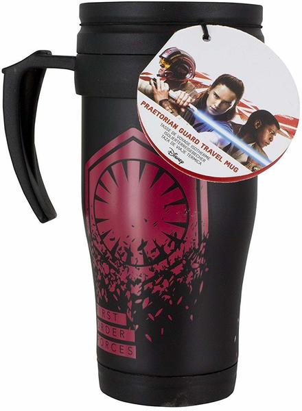 Paladone Travel Mug Star Wars First Order